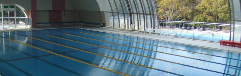 suhara-pool